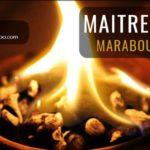 Marabout haïtien à Genève pour tous les problèmes de la vie