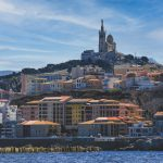 Quel marabout à Marseille pour une voyance africaine ?
